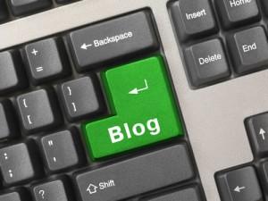 blogging-300x225