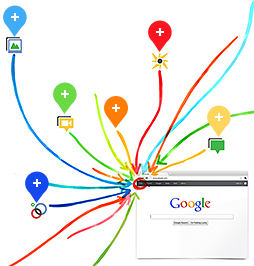 Google_Plus_Graphic1