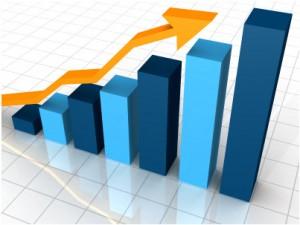 metrics-300x225