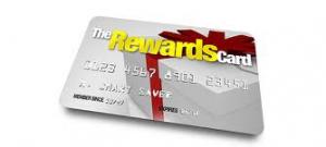 rewards-300x135