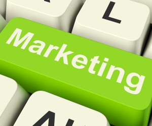 marketing-300x250