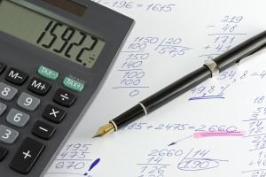 budget-300x200