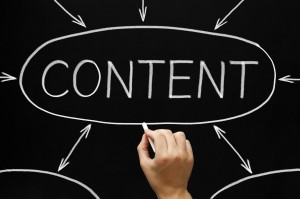 content-marketing-300x199