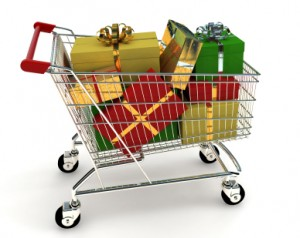 Shopping_cart_holiday_gifts-300x238