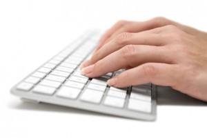typing-300x200