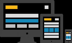 web-design11