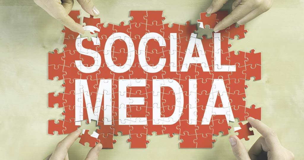 Social-Media-2015