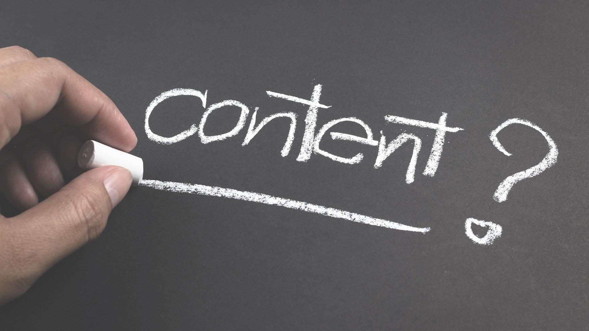 content-marketing101