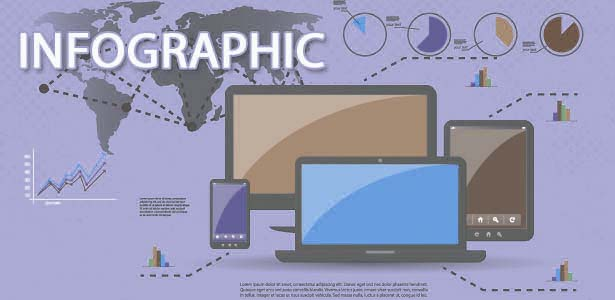 infographicsample