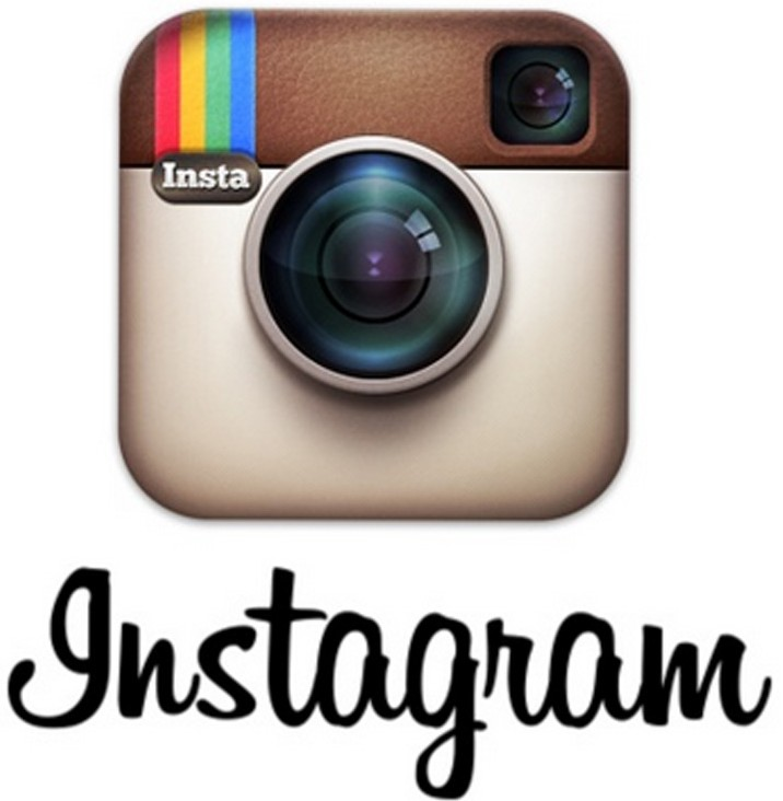 Should Instagram Be Part of Your Marketing Mix