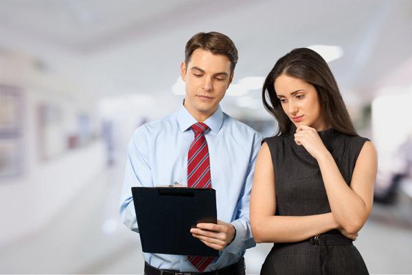 tech-business-woman